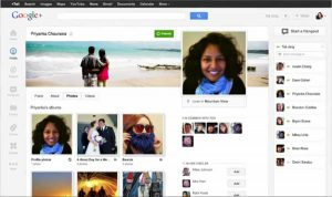 Google is about to have its Cambridge Analytica moment. A security bug allowed third-party developers to access Google+ user profile data since 2015 until Google discovered and patche