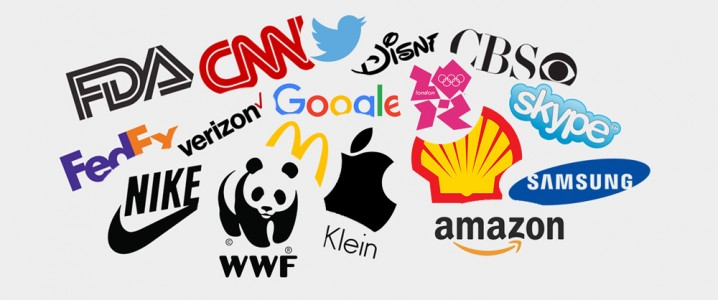 Brand-Logos-Unique-examples from world best Brands718x300