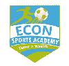 ECON-S-Academy-Logo-100px