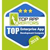 Top App Creators 100x100px-Enterprise